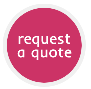 request-a-quote.png