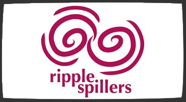 rspillers-slider2.png
